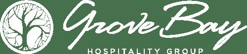 Grove Bay Group Logo